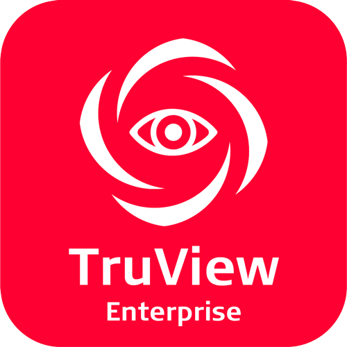 Leica TruView Enterprise