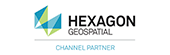 hexagon_geospatial.png