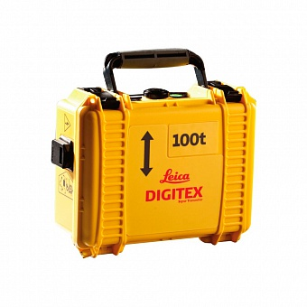 Генератор DIGITEX 100t xf