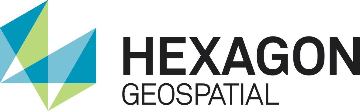 Hexagon_Geospatial_RGB_Standard-large.png